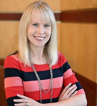 Julie Sherman.jfif