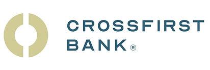 CrossFirst%20Bank%20Logo%202019_edited.j