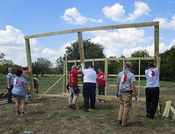 Group building something.jpg