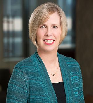 Kellie Morrison, Treasurer.jpg