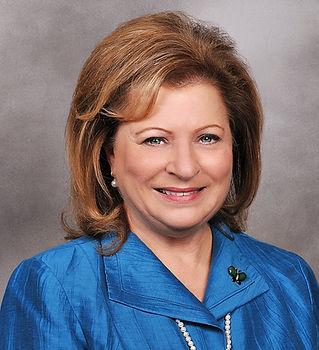 Nancy Natinsky, Board Member.jpg