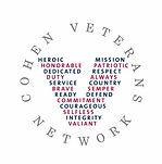 Cohen+Veterans+Network.jpg