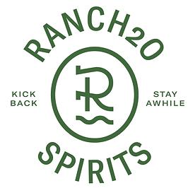 ranch2o.png