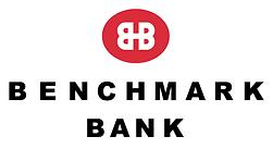 Benchmark Bank Logo.tif