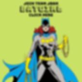 2019 Ridefest - Batgirl (Joan).png