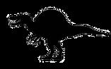 spinosaurus_edited.png