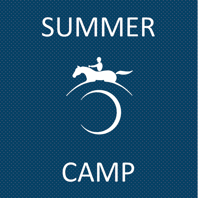 EAL 3-Day Summer Camp - Session 1