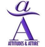 Attitudes+&+Attire.jpg