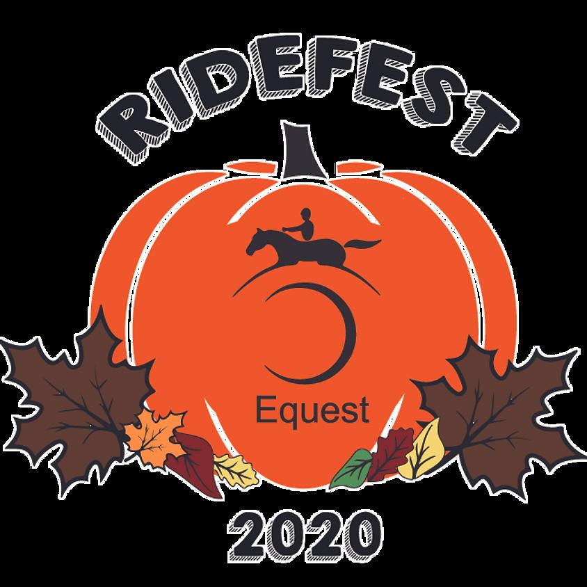Ridefest 2020