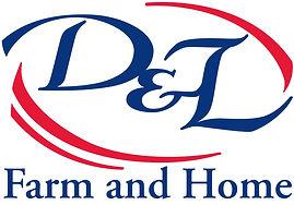 dl farm and home logo.JPG