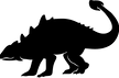 ankylosaurus transparent.png
