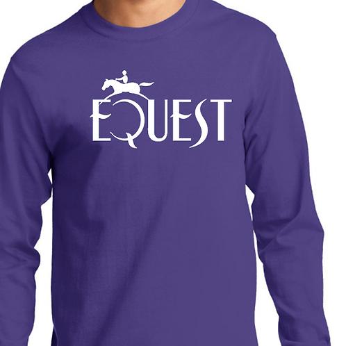 Long-Sleeve T-Shirt