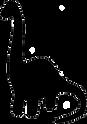 brontosaurus transparent.png