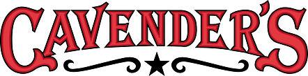Cavenders Logo.jpg