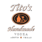 Titos_edited.png