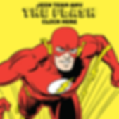 2019 Ridefest - The Flash (Amy).png