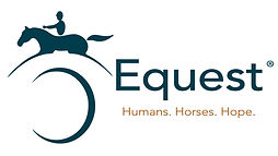 Equest-logo-for-web.jpg
