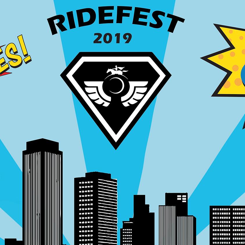 Ridefest