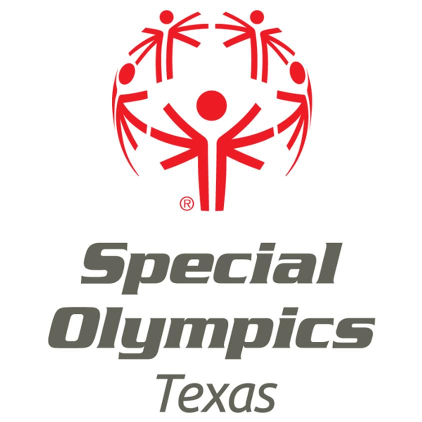 2020 Area Special Olympics
