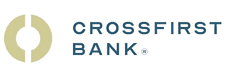 CrossFirst%2520Bank%2520Logo%25202019_ed