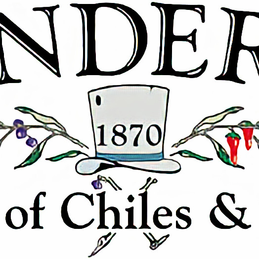 Pendery's Chili Cookoff 2020