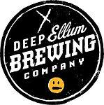 deep ellum brewery.jpg
