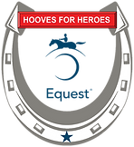 H4H-logo-on-transparent.png