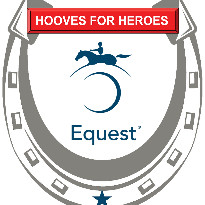 CANCELLED - Equest's H4H + Carry the Load Memorial Day March 2020