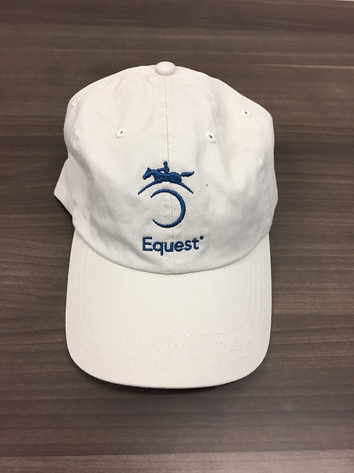 Equest Hat