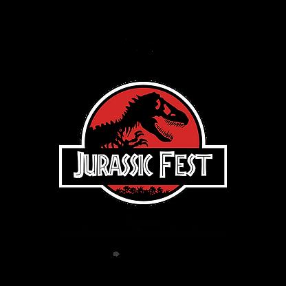 RideFest Logo final.png
