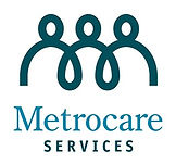 Metrocare+Services.jpg