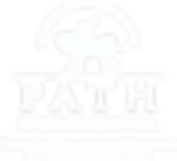 PATH_Logo_Fullaccredited_White+transpare