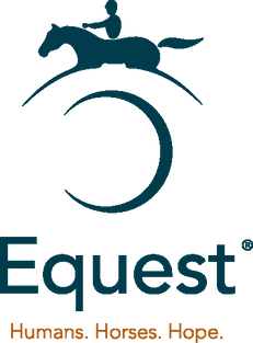Logo-Equest-on-transparent.png