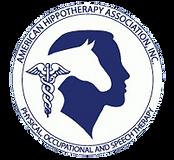 AHA Hippo logo transparent.png
