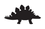stegosaurus transparent.png