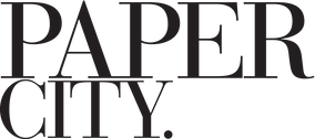 PaperCity logo.png