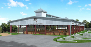 Dallas-based Equine Therapy Organization Breaks Ground On New Facility, Plans Growth