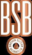 BSB+Circular_Copper (4).png