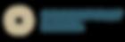 CFBank_LeftJustifiedStacked_Logo_Primary