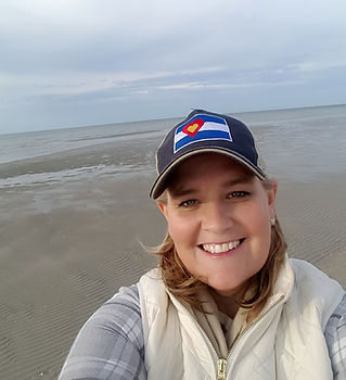 Holly Tighe, Secretary of the Board.jpg