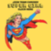 2019 Ridefest - Super Girl (Chrissy).png