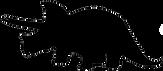 triceratops transparent.png