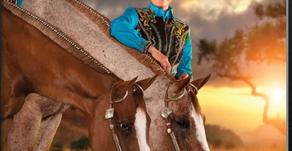 Living the Cowboy Code