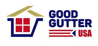 good gutters usa_logo -01-01.jpg
