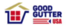 good gutters usa_logo -01-01.jpg
