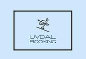 logo forslag 1.PNG