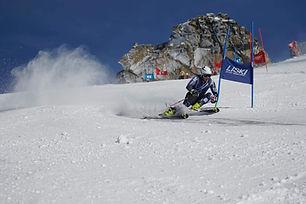 abx ski.jpg