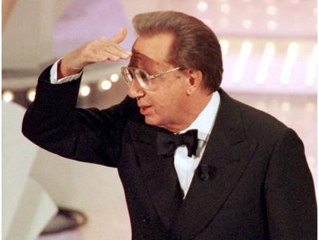 E se ci fosse Mario Bianchi in regia?