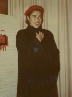 Franci 1956