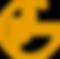logo couleur 8.png